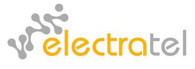 Electratel